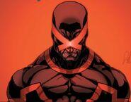 Cyclops marvel now