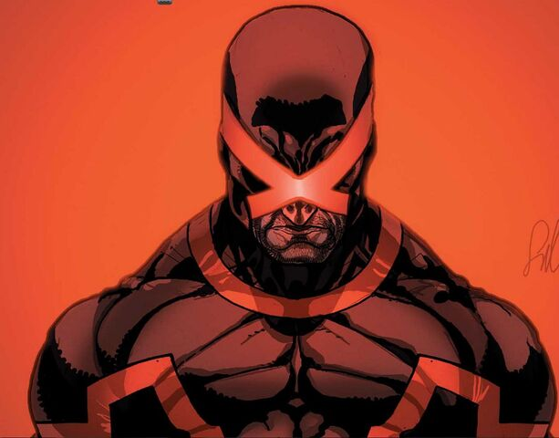 File:Cyclops marvel now.jpg