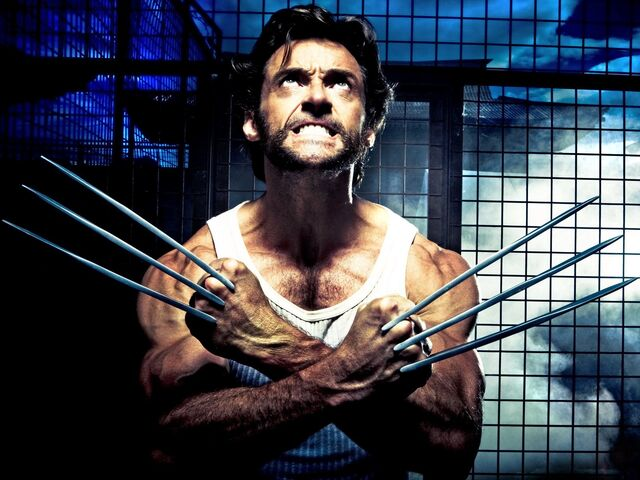 File:X-men-origins-wolverine1.jpg