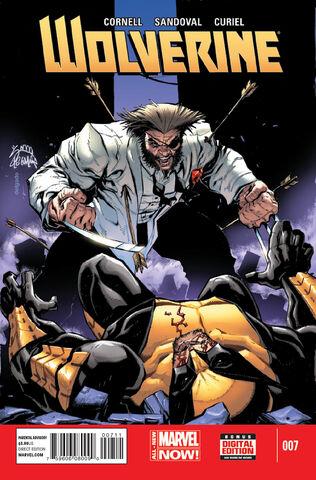 File:Wolverine Vol 6 7.jpg