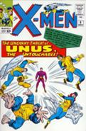 File:121px-X-Men Vol 1 8.jpg