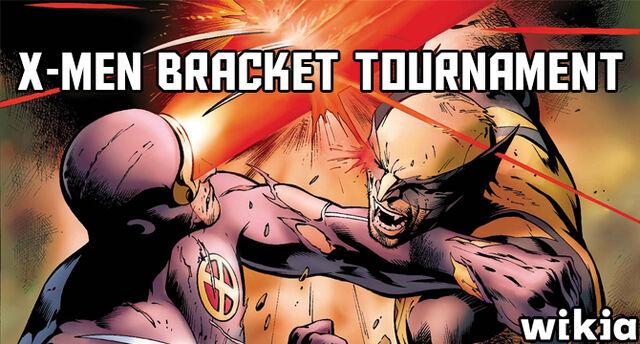 File:X-Men Bracket Tournament.jpg