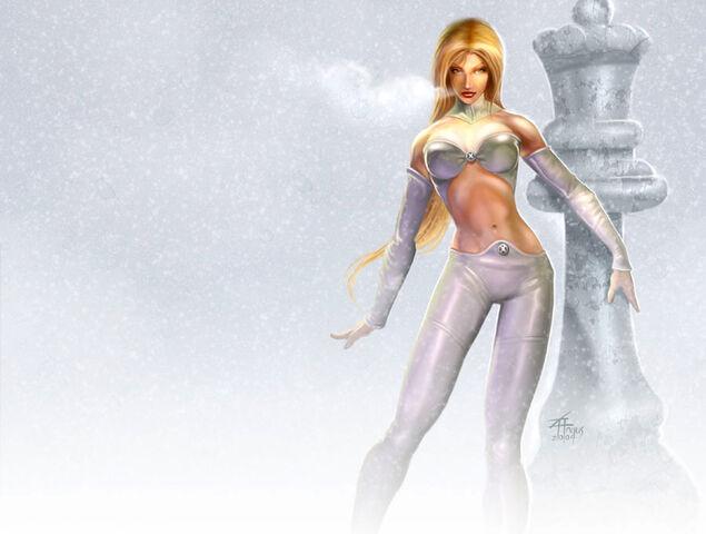 File:Emma Frost (Earth-7964).jpg