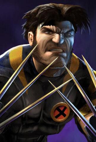 File:Wolverine 4.jpg