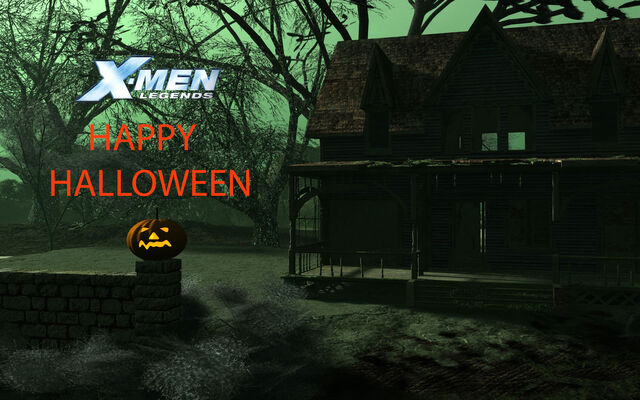 File:Halloween home-1680x1050xml.jpg