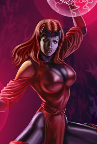 File:Scarlet-Witch2.jpg