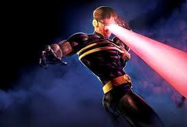 File:Cyclops x-men legends 001.jpg