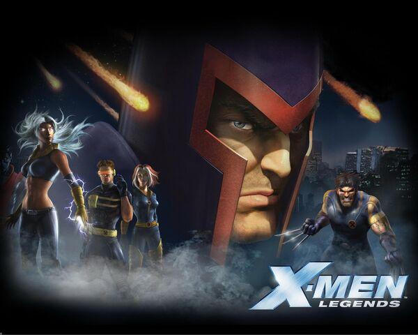 File:X-men-legends.jpg