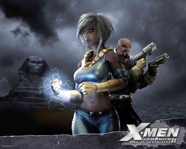 File:X-Men Legends II Rise of Apocalypse 5.jpg