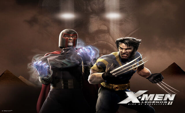 File:Rsz mags and wolvie angainst apocalypse.jpg