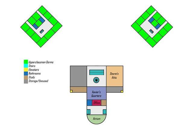 File:Mansion-03.jpg