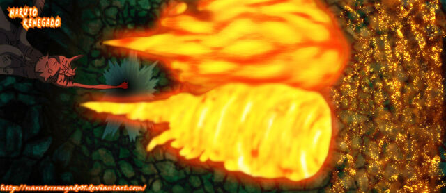 File:Naruto 628 katon doble by narutorenegado01-d63iir9.jpg
