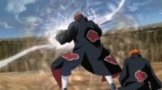 Gakido-photo1-big