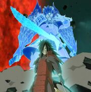 Madara uchiha perfect susano o by eternalfreex3r720-d7xwrqv