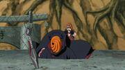 Tobi vs Torune and Fu