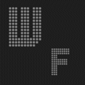 Thumbnail for version as of 03:51, November 25, 2013