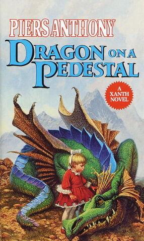 File:358px-Dragon on a Pedestal.jpg