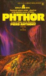 File:Phthor-berkley-medalion-pb-sm.jpg