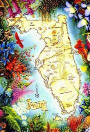 Xanth-Map-the-world-of-xanth-8732809-450-654