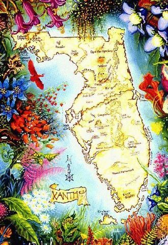 File:Xanth-Map-the-world-of-xanth-8732809-450-654.jpg