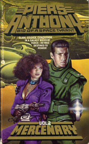 File:Mercenary Vol 1 1.jpg