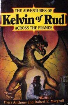 File:Adventures of Kelvin of Rud Across the Frames Vol 1 1-B.jpg