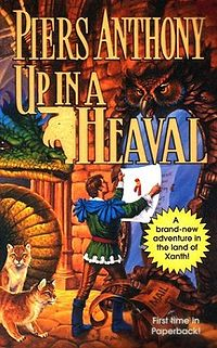 File:Up In A Heaval cover.jpeg