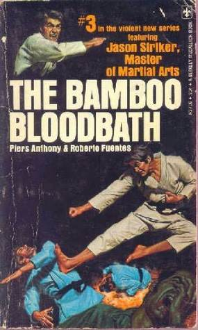 File:The Bamboo Bloodbath Vol 1 1.jpg
