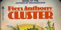 Cluster (series)
