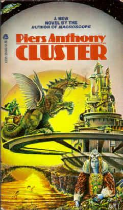 File:Cluster Vol 1 1.jpg