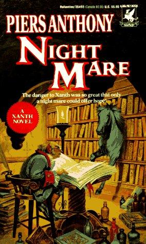 File:Night Mare cover.jpg