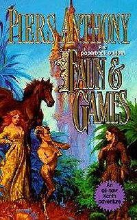 File:Faun & Games cover.jpeg
