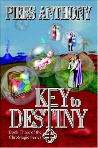 File:Key to Destiny Vol 1 1.jpg