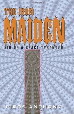 File:The Iron Maiden Vol 1 1.jpg