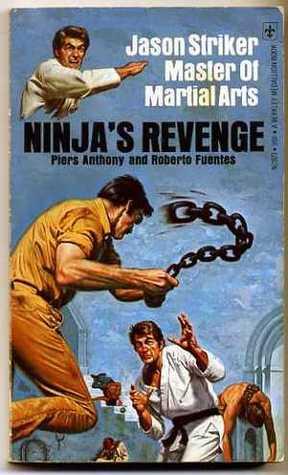 File:Ninja's Revenge Vol 1 1.jpg