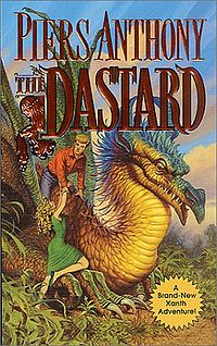 File:The Dastard cover.jpeg