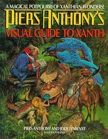 File:Visual Guide to Xanth.jpg