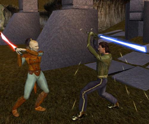 File:Revan meets and fights Juhani.jpg