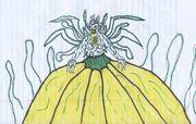 Queen Eve