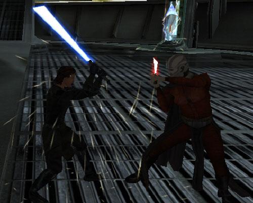 File:Revan fights his old friend one last time.jpg