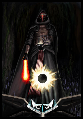 File:Revan finds the Final Star Map.jpg