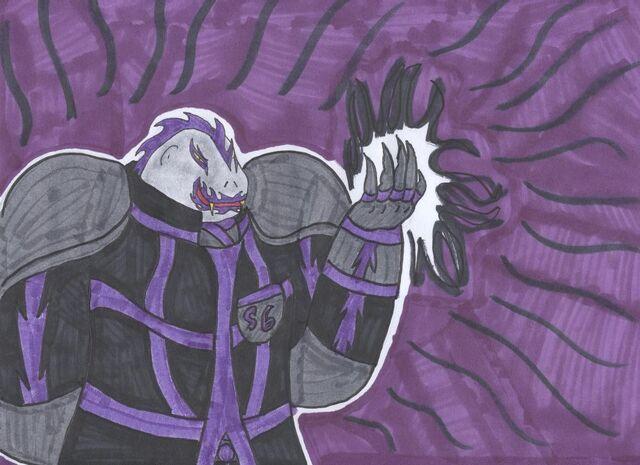 File:Orochi's Power Level.jpg
