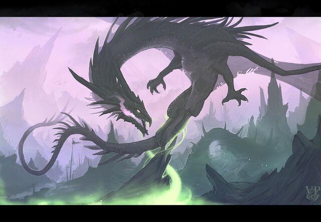 File:Darth Kraynos's Dragon Summoning 01.jpg