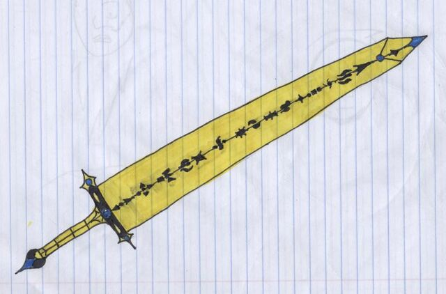 File:Daira's Sword.jpg