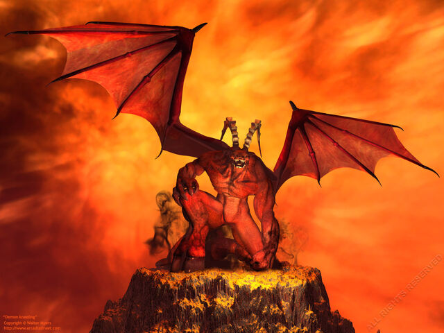 File:The Devil (Belial Mode).jpg