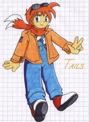 File:Human Tails.jpg