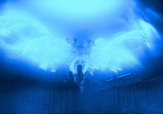 File:Alpha omega (ascension) 2.jpg