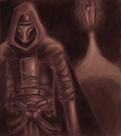 File:Revan finally finds the Star Forge.jpg