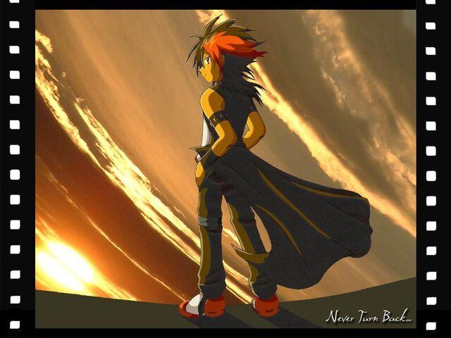 File:Human Shadow Never Turn Back by Maxus the fox.jpg