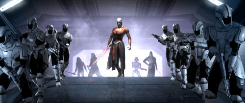 File:Alek's reign as the Dark Lord of the Sith.jpg